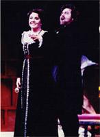 La Forza del Destino, Sarasota Opera